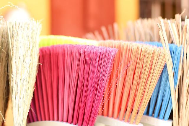 house cleaners Hamilton NZ